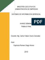 Espinoza_Diego_Semana5.docx