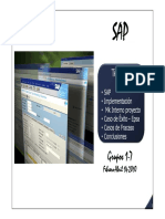 marketing_sap_100414_total.pdf