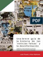 HistoryPropaganda_Espanol2_final_5.docx