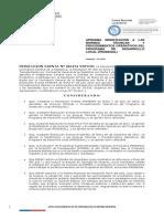 normas-técnicas-y-procedimientos-operativos-prodesal-resolución-001474-(08-01-2019).pdf