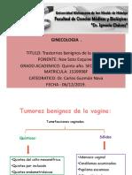 Presentación30.pptx