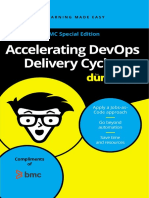 Accelerating-DevOps-Delivery-Cycles-FD-BMC-Special-Edition