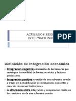 Presentacion ACUERDOS REGIONALES INTERNACIONALES.pptx