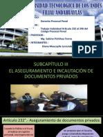 trabajo individual procesa penal.pptx