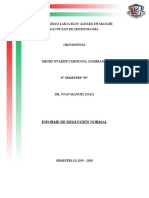 DEGLUCIÓN NORMAL.docx