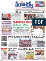 Ap_Surya.pdf