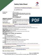 CARTER EP 150 MSDS.pdf