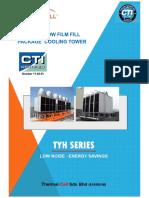 TYH Catalogue.pdf