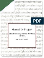 manual ruta critica.pdf