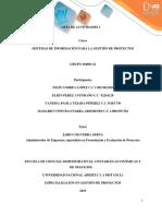 ACTIVIDAD 1 - TRABAJO COLABORATIVO.docx