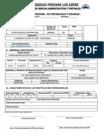 Ficha de Ppp Cont. Finanzas