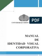 Manual 1 1