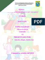 PENSAMIENTO DE VILLARAN.docx