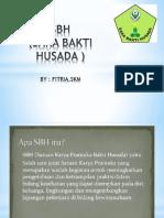 SBH.pptx