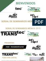 Ford-Transmision-6r80.pdf