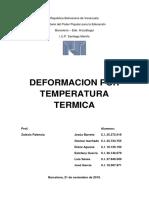 deformacion por temperatura.docx