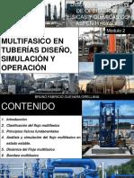 2.-PRESENTACION DE DIAPOSITVAS FLUJO MULTIFASICO MODULO N°2.pdf
