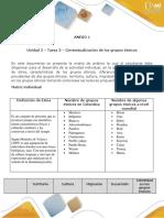 Anexo 1. Tarea 2 – Contextualización de los grupos étnicos.Ángela Muriel.docx