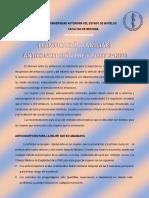 (6) PLANIFI-FAM- POST Y PRE-PARTO.docx