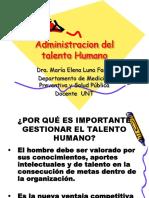 268033743-Administracion-Del-Talento-Humano.ppt