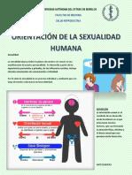 (2)- ORIENTACION SEXUAL HUMANA.docx