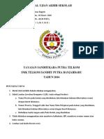 UAS Kelas XII edit.docx