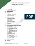 Ch17p12ballot.pdf