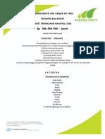 Paket-Nasional-Sasana-Kriya-Ballroom-Mandira-2018.pdf