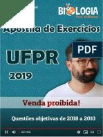 Apostila-UFPR-2019