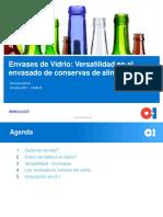 132993830-Envases-vidrio.pptx