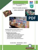 PROYECTO-JCM-2019ok