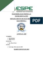 Cuaderno de Antenas.docx