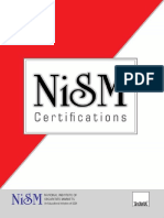 03_NSIM Catalogue [Pgs 1-16] [6-5x9-25]_August 2019