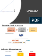 Presentación_Estrategia_Tupemesa (4).pptx