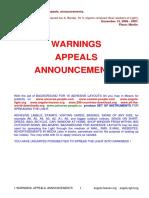 EN_WARNINGS_APPEALS_ANNOUNCEMENTS_1.pdf