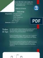 TRABES-DE-LIGA (1).pptx