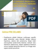 PPT CASE STUDY.pptx