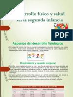 Desarrollo físico y salud en la segunda infancia.pptx