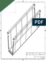BG CENTER VIEW 1.pdf