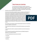 ESTRUCTURAS-DE-CONTROL.docx