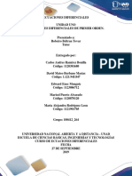 TAREA 1_ ECUACIONES_DIFERENCIALES_GRUPO_100412_264.pdf.docx