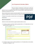 Fundamentos de la Programación Orientada a Objetos.docx
