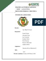 PRÁCTICA_5_VIGAS_DE_DOS_MATERIALES (1).docx