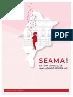 Ma Seama 2019 Rs Rm Web 1
