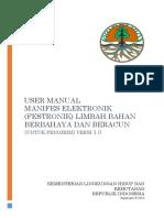 FESTRONIK - pengirim.pdf