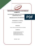 ACTIVIDAD-N 04_SINTESIS-DE-LA-I-UNIDAD