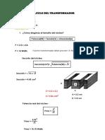 CALCULO DEL TRANSFORMADOR.docx