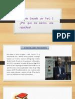 HISTORIA SECRETA DEL PERU 2.pptx