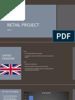 Retail Project Final MNCC (1)