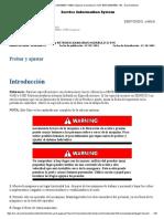 361070447-416B-Retroexcavapruebas-y-Ajustesdora-8SG00001-11999-Maquina-Accionado-Por-Motor-3054-SEBP2850-55-Documentacion.pdf